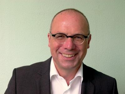 Werner Beuschel