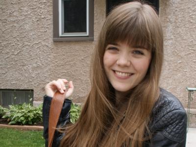 Janka Hardenacke