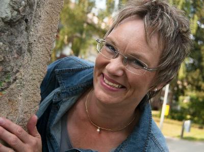Sabine Langenbach
