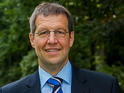 Michael Nitzke